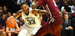 Penn State Basketball: Nittany Lions Set To Face George Washington